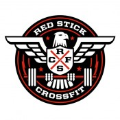 Baton Rouge Locals to Compete in 2013 Crossfit Game Regionals