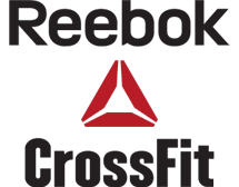 Adidas to Make CrossFit Delta Logo Symbol for Reebok Fitness