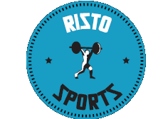 Risto Sports weightlifting shoe – How its made