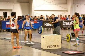 ashley-smith-deadlift-500