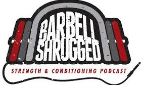 Fitr.tv Barbell Shrugged videos
