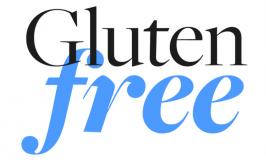 Dunkin' Donuts Goes Gluten-Free – Huffington Post