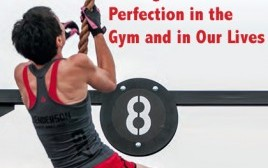 Moving Past Female Perfection in the Gym and in Our Lives