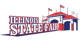 Illinois State Fair to debut CrossFit competition