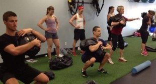 The Best Squat, Deadlift, Press, and Other Drills You Miss – BreakingMuscle.com
