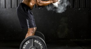Injury Prevention: The Most Important Goal in Every Training Session – BreakingMuscle.com