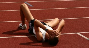 Overtraining Can Kill You: The 3 Stages of Overtraining, Part 1 – BreakingMuscle.com