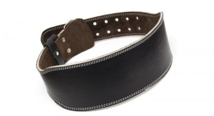 Weightlifting Belts: Should You Use One? Pro and Con – BreakingMuscle.com
