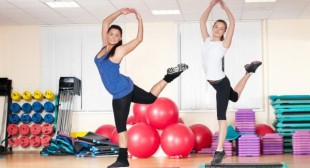 The 7 Fitness Myths (i.e. Total B.S.) You Need to Know – BreakingMuscle.com
