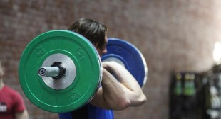 The #Crossfit Rx fallacy and 30 better ways to train – tyrellmara.com