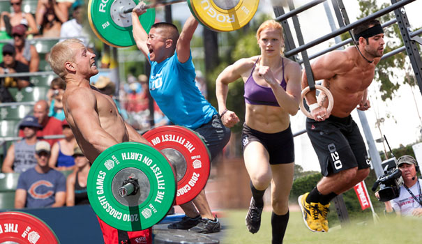 crossfit-elite-athletes