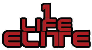 One life to live … ELITE