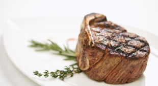 Red Meat: It Does a Body Good! – chriskresser.com