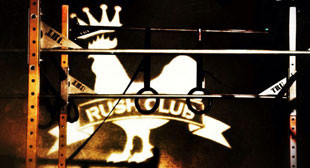 Rush Club, Check it out!