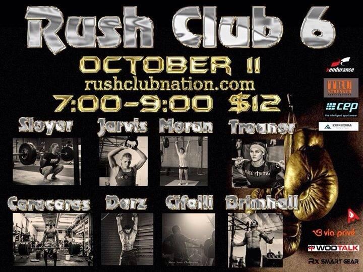 rush-club-6